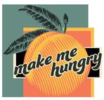 Make Me Hungry