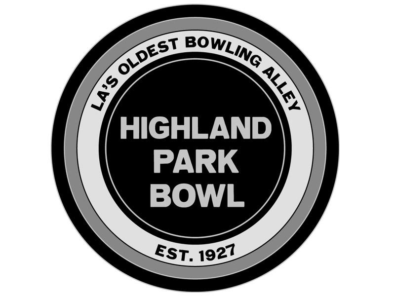 Highland Park Bowl