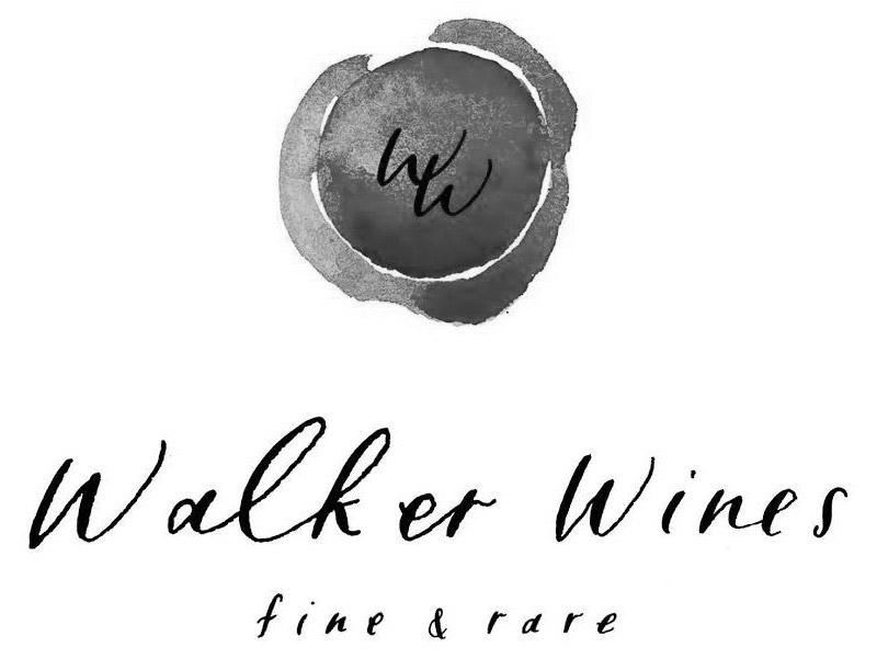 Walker Wines