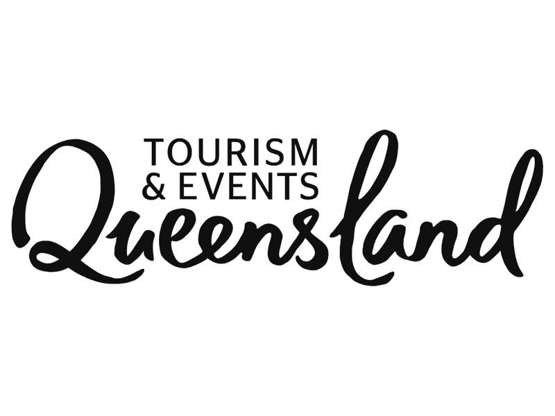 Queensland Tourism & Events
